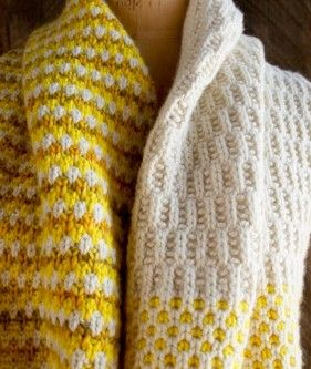 Knitting Stitches Glossary : 25+ best ideas about Knitting abbreviations on Pinterest