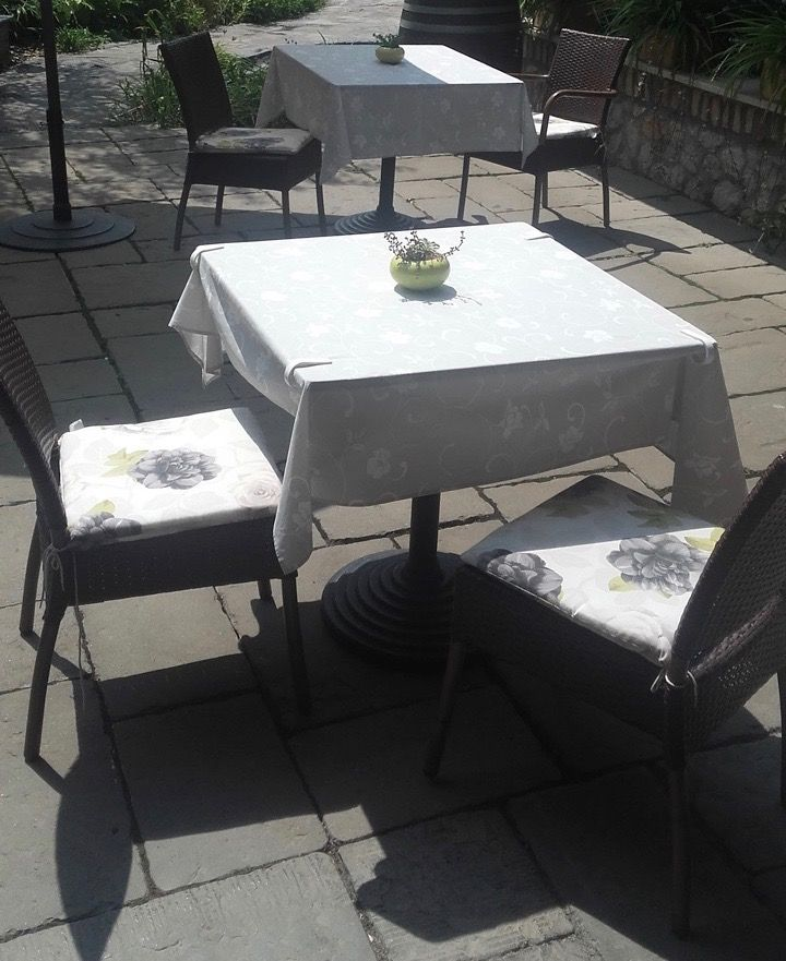 13 best Gartenmöbel auflagen tipps images on Pinterest | Terrace ...