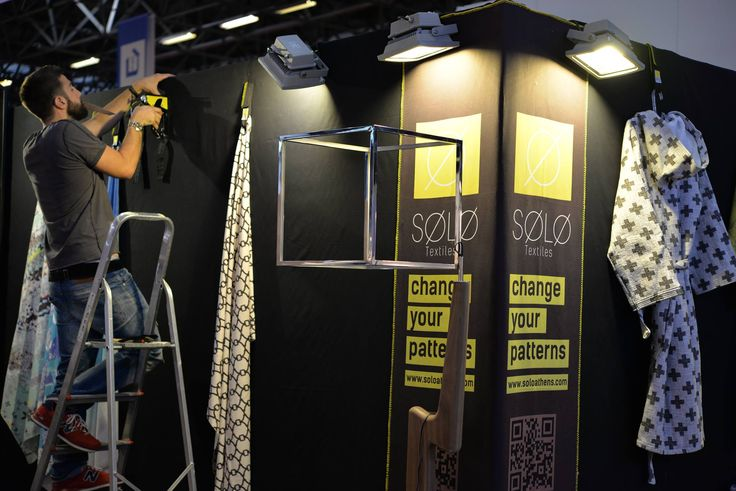 #SoloAthens #SoloDesign #SoloStudio #soloculture #design #maisonobjet #maisonetobjet #maisonetobjet2015 #MO15 #maisonetobjetparis #maisonetobjetparis2015 #maisonetobjet15 #parisdesignweek #parisdesignweek2015 #textiles #textile #textiledesign #textilepattern #textilelove #luxury #fabric #fabrics #sofa #homewares #homewaresaddict #ChangeYourPatterns #globaldesign #Paris
