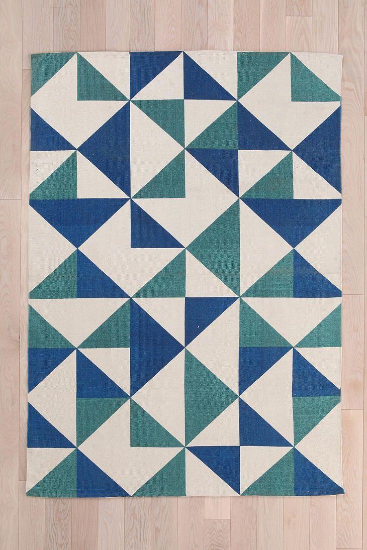 Les 25 meilleures id es de la cat gorie tapis en sisal for Ikea jeter des tapis