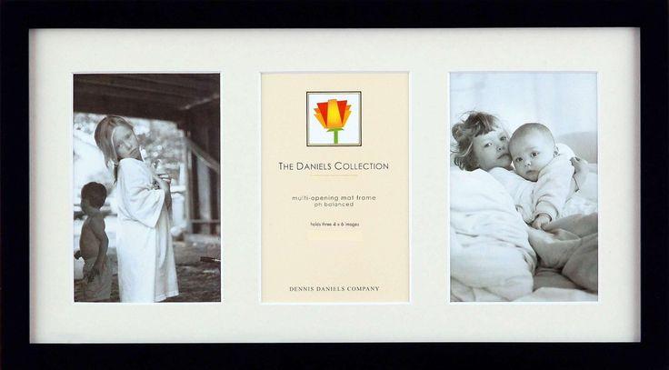 17 best Wishes - Frames images on Pinterest | Frame, Frames and ...
