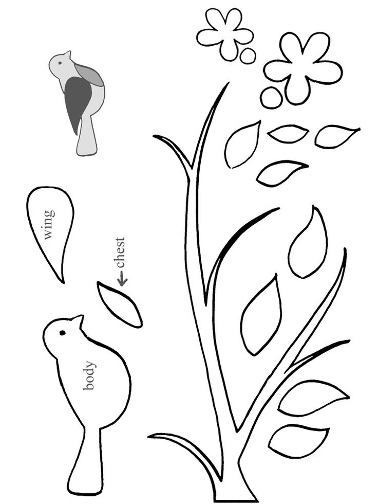 [bird-and-branch-paper-pieci.jpg]