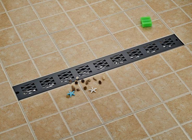 1000+ Ideas About Cheap Bathroom Flooring On Pinterest