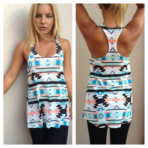 Tops Page 2 | Dainty Hooligan Boutique..... this site has done cute decently affordable clothes