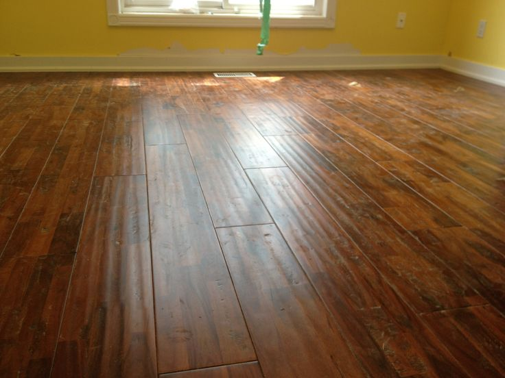 8 Best Hardwood Flooring Vaughan Images On Pinterest Parquetry And