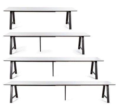Andersen Furniture obchodzi w tym roku 100 lat !! Z tej okazji przygotowali dla Państwa wyjątkowe oferty.Najwyższej jakości, piękny stół ByKato duńskie...