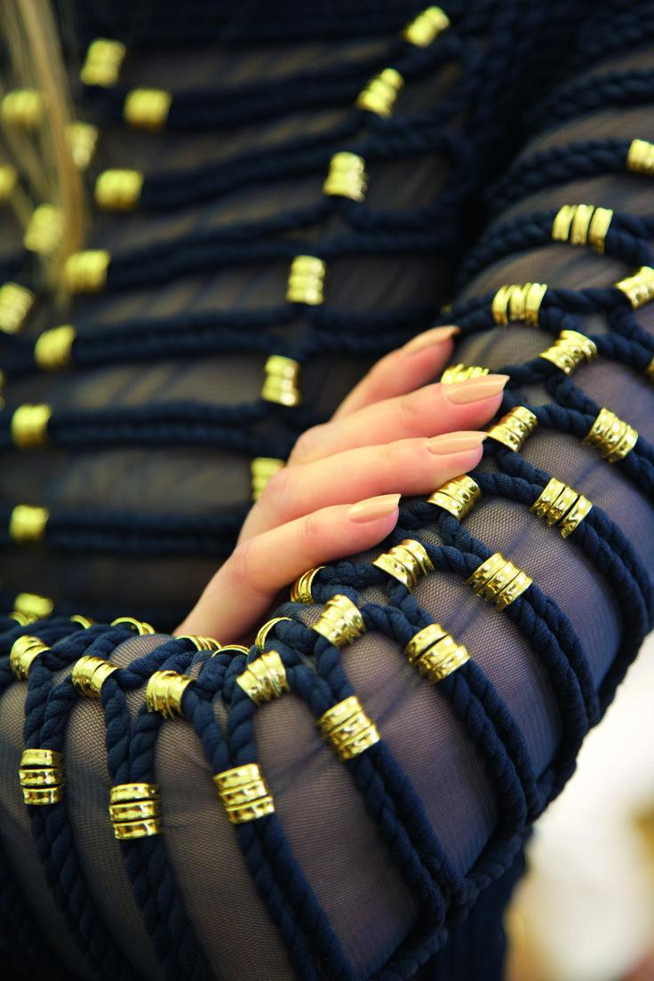 41 best Balmain x H&M images on Pinterest | Balmain, Fashion news ...