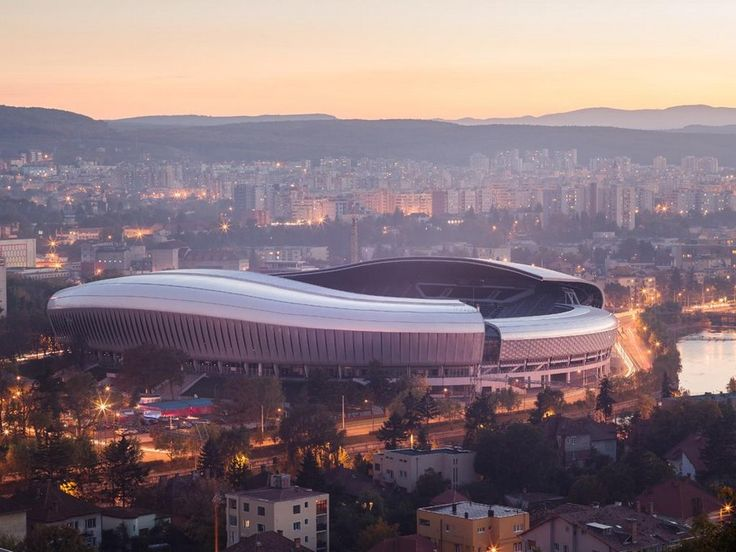 http://www.e-architect.co.uk/images/jpgs/romania/cluj-arena-m310113-c1.jpg