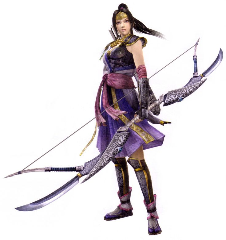 Warriors Orochi 3 Ultimate Blue Bar: Pin By Donald McKelvy On Tian Xia
