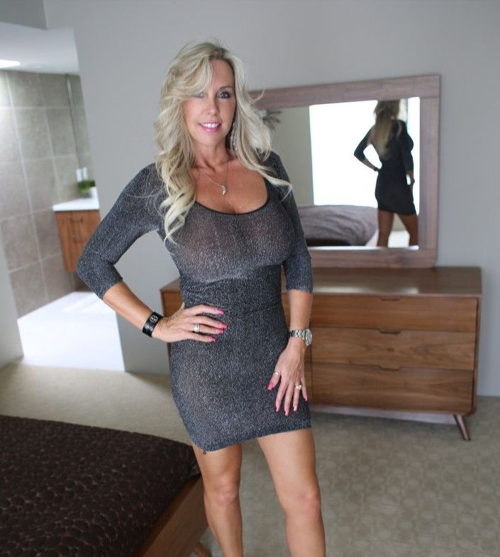 south jamesport cougars dating site Joan cear is 59 years old and was born on 07/09/1958 currently, she lives in south jamesport, ny and previously lived in port saint lucie, fl, jamesport.