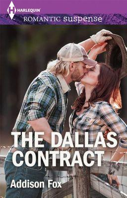 Read THE DALLAS CONTRACT #wattpad #romance