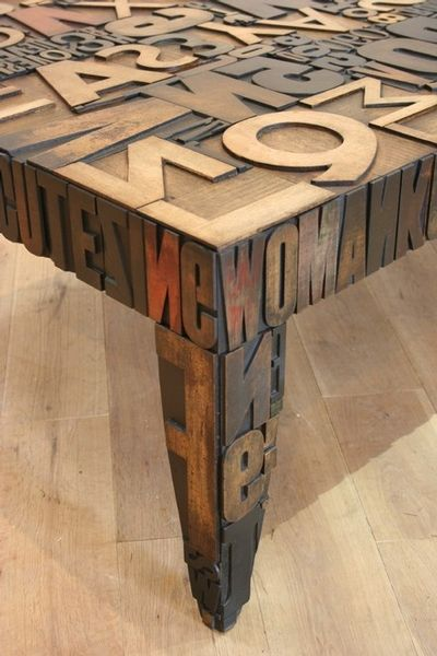 Wooden Table Designs best 25+ coffee table design ideas on pinterest | center table
