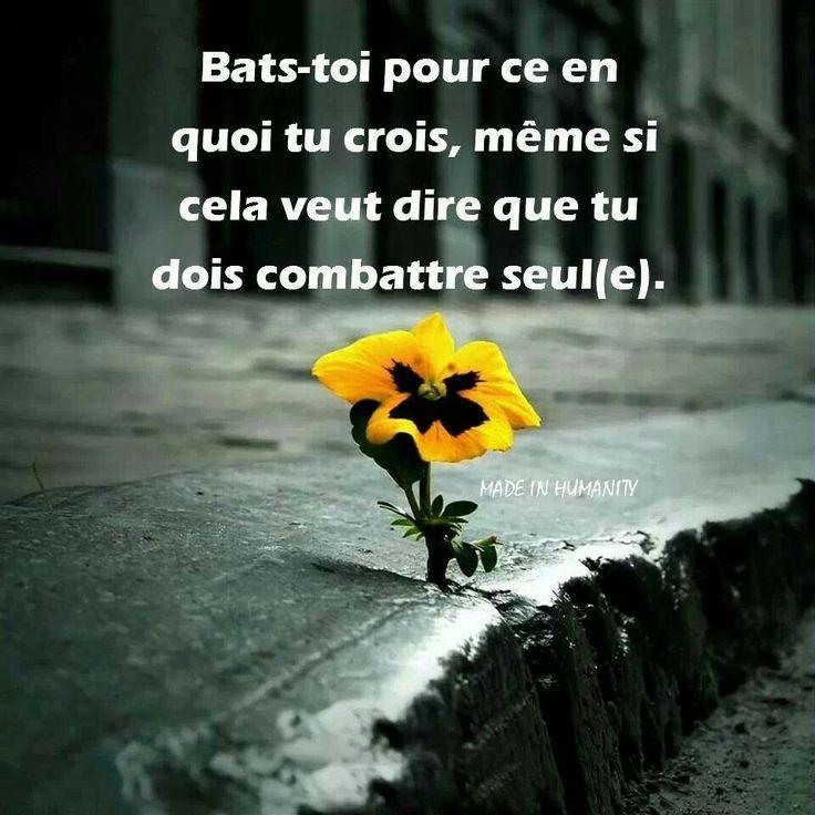 #quote #positive #love #motivation #citations #texte #life #bonheur #post