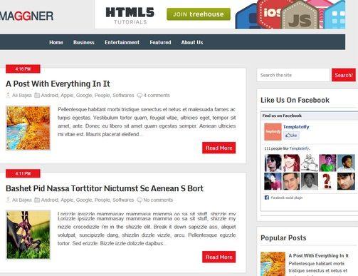 22 best Blog customization images on Pinterest   Free, Blogger ...