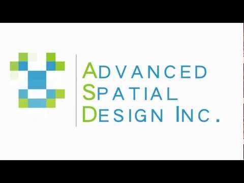 ASD Inc. Intro