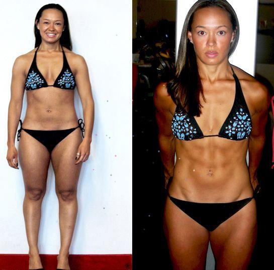 Transformation success story http://ftloss2016.blogspot.com/?4