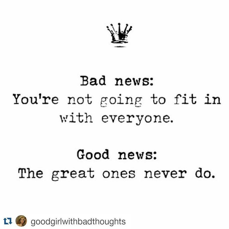 #Repost @goodgirlwithbadthoughts with @repostapp ・・・ Don't be like the rest the rest of them darling  #goodgirlwithbadthoughts