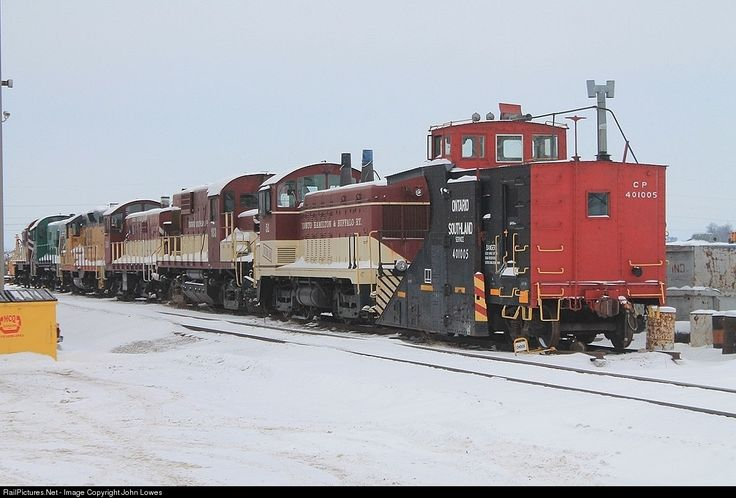 www.railpictures.net photo 641673