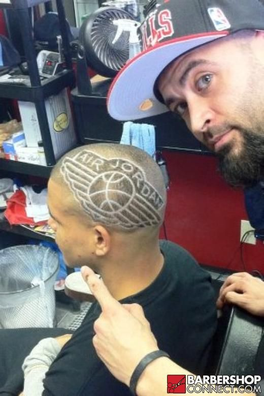 169 Best Fade-a-holic Images On Pinterest