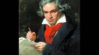 Mass in C Major by Ludwig Van Beethoven - long version performed by MIT Choir [HD]