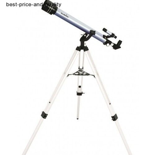 Telescope Refractor Sky Watcher For Begginers Stars Sky Βinoculars Moon Children Ebay Amazon Google Astronomical Reflector Accessories Accessory Mirror Kit Set Kits Mounts Buy Toy Children Child Kids Parents Best Seller Free Postage Delivery Shipping adults amateur view enjoy child cheap christmas gift option value for money the best quality classic far away clear lens optical optics glass new Sky Watcher Mercury Startravel 2 Evostar Bahtinov Focus Mask Ota 120 Az 3 F 80 Inch 607 Celestron 2…