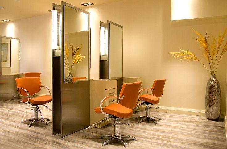 Design X Salon Furniture Endearing Design Decoration
