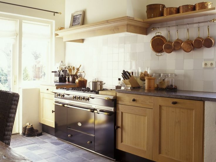 1000+ images about Keuken tegels on Pinterest  Spotlight, Delft and ...