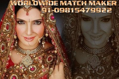 HIGH STATUS MATRIMONIAL SERVICES FOR JAIN JAIN 09815479922 INDIA & ABROAD: RISHTAY HI RISHTAY FOR JAIN JAIN JAIN 09815479922 ...