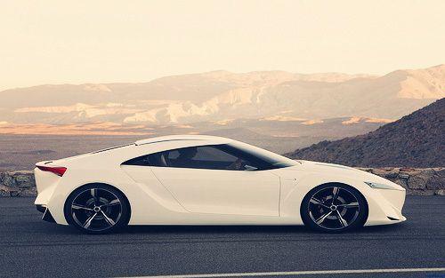 #car #white