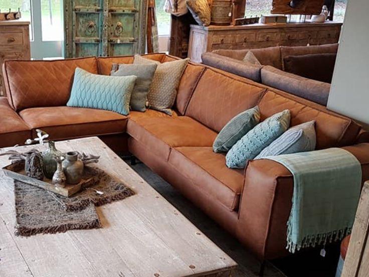 77 best meubel ideeën images on pinterest ferienhaus