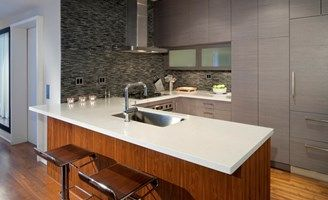 Must-see Quartz Countertops Cost Pins Granite countertops cost, Cost ...
