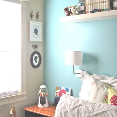 53 best images about blue walls on pinterest woodlawn