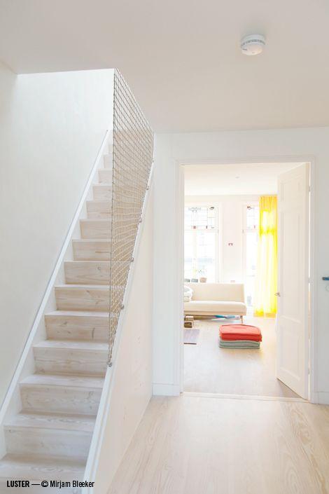 Een kijkje in de eigen huizen van Nederlandse architecten   | roomed.nl