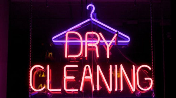 Mintklean dry cleaning local dry cleaners. you click we pick.