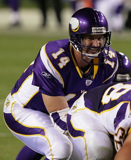 Brad Johnson 2006-09-11.jpg