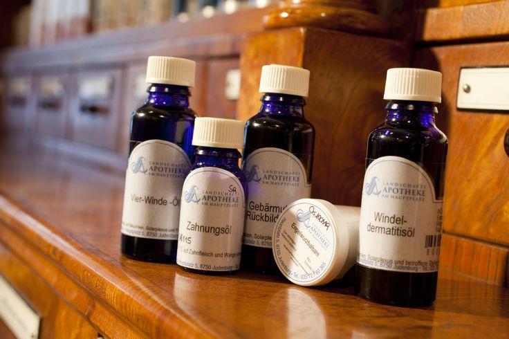 At Odelga Landschaftsapotheke they are specialists in aromatherapies -https://www.meisterstrasse.com/apotheker-odelga- #meisterstrasse #mastersguild #judenburg #österreich #austria #apotheke #gesundheit #aromatherapy #handwerk #health #healthy #lifestyle #oil #handmade #shop #shopping #feelinggood #fit #good #unique #nature #natural