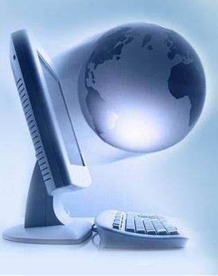 Internet pode inspirar novas formas de educação