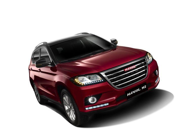 Haval, la marca de Great Wall Motors Company, distribuida por Derco Perú, surgió en el año 2013 con la decisión de convertirse en líder mundial en el desarrollo de SUV (Sport Utility Vehicle) de lujo, en los que se conjuga diseño, tecnología, seguridad y equipamiento premium, todo a un precio accesible. Su nombre mismo lo...