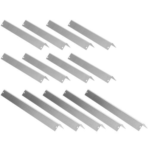 weber gas grill flavorizer bars amazon top rated grills - Weber Gas Grills On Sale