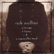 Rich mullins catholic