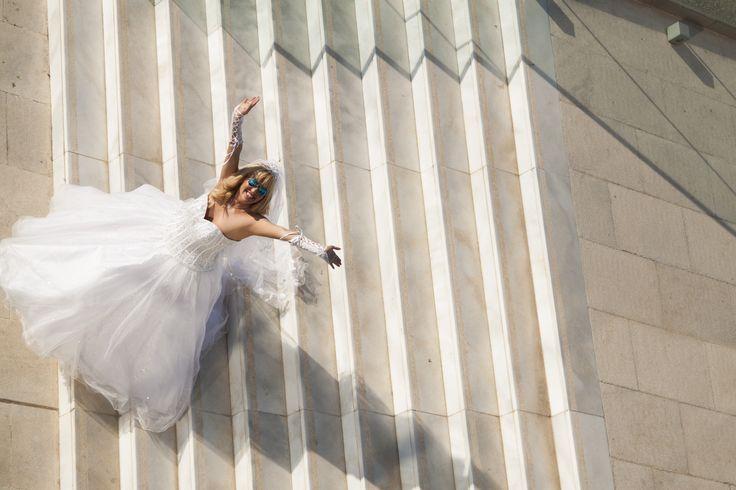 wedding photography, bride, happy moments,