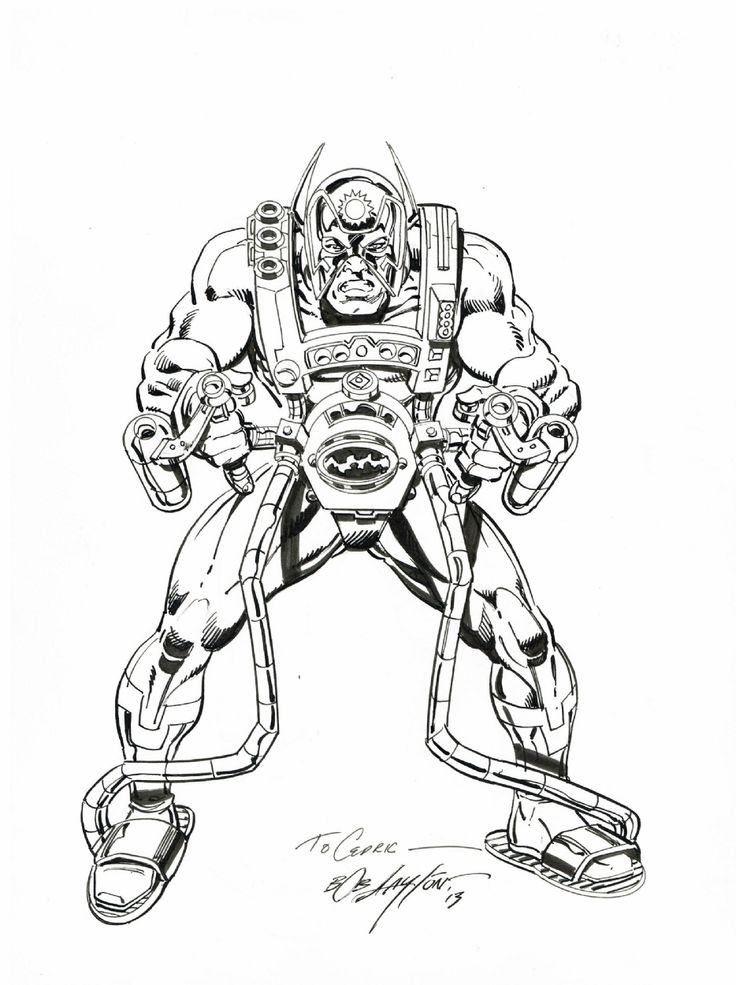 100 best layton bob(cd1976) images on Pinterest Bob, Bob cuts and Bobs - new hulkbuster coloring pages