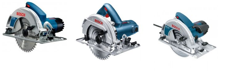We supply high quality of Electrical SAWs & power tool through online from India, we deal with Bosch, Eastman and Makita brands and you can place order for best price  Check @https://www.steelsparrow.com/electrical-power-tools/electrical-saws.html For enquiry: info@steelsparrow.com Ph: 08025500260,+91-9900540358
