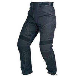 Juicy Trendz Hommes Concepteur Armure De Moto Pantalon Motard Camo Textile Moto Imperméable W36-L34: Juicy Trendz Outlet introduire…