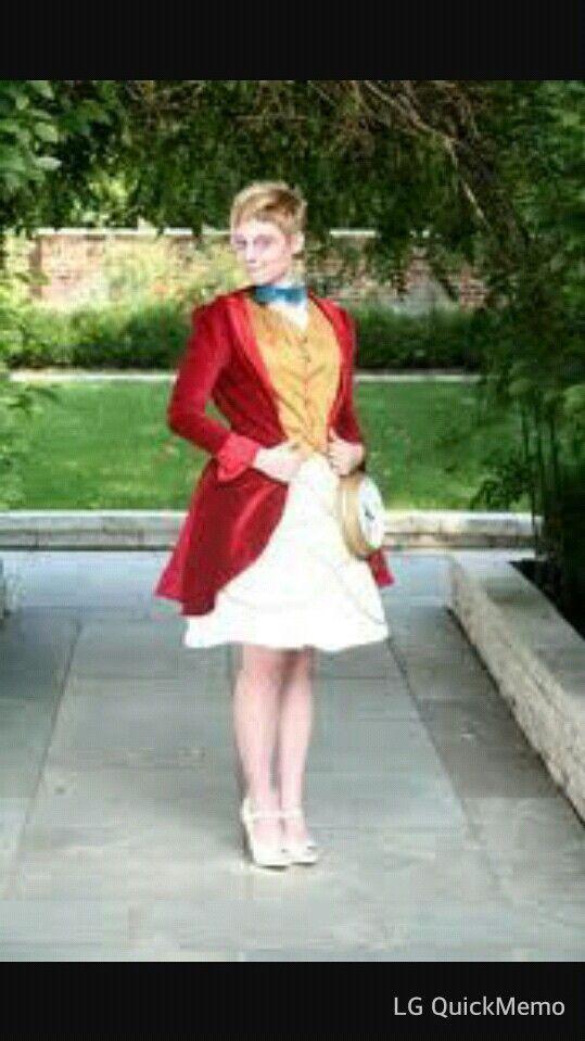 best 25 white rabbit costumes ideas on pinterest
