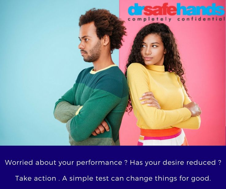 Know your hormone level through #testosteroneandthyroidlevel test #diagnosis of #prematureejaculation  click here : https://drsafehands.com/checkout/testosterone-levels To know more about premature ejaculation : https://drsafehands.com/male-health/early-ejaculation