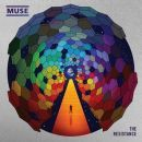 Muse - Uprising - RadioTunes | Enjoy amazing Free Internet Radio stations