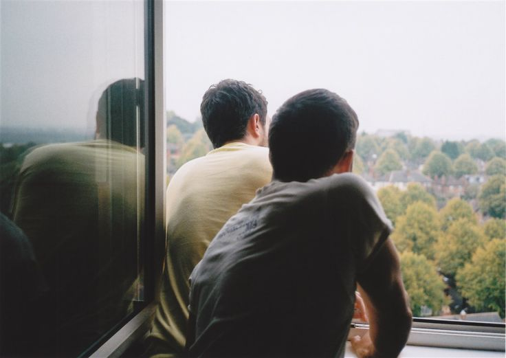 Essential Gay Themed Films To Watch, Weekend