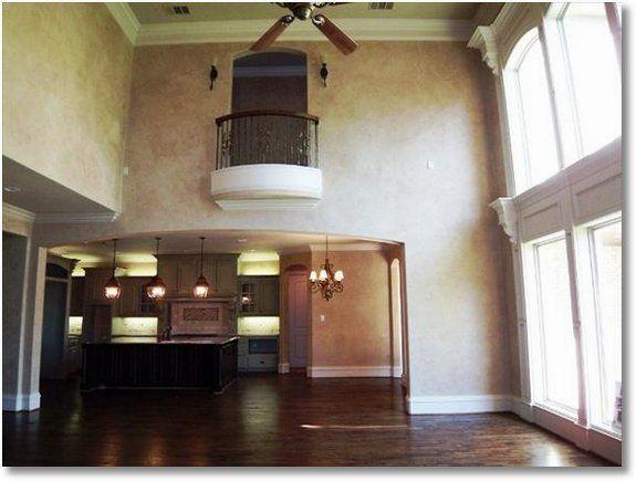 Love indoor juliet balconies places spaces pinterest for Inside balcony