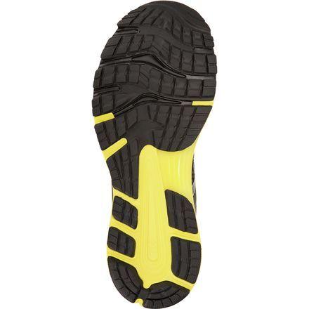 Asics Gel-Nimbus 21 Running Shoe - Men's